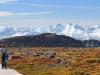 Ilulissat_Eisfjord