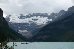 Kanada 2012