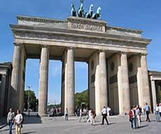 G_Berlin