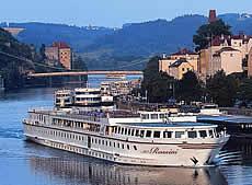 G_Donau