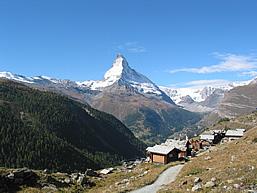 G_Zermatt